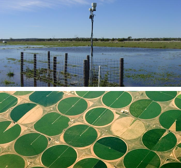 Groundwater Sustainability and Management - Innovative Groundwater Solutions